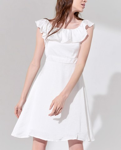ĐẦM GLORIA DRESS