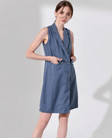 ĐẦM TRACY DRESS