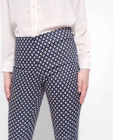 QUẦN NỮ NORA TROUSERS