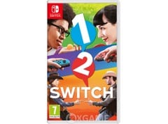 1-2-Switch-2ND