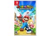 Mario + Rabbids: Kingdom Battle [2ND] noBOX