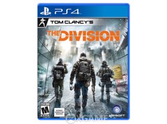Tom Clancys The Division [2ND]