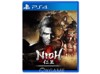 Nioh: Complete Edition [2ND]