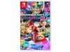 Mario Kart 8 Deluxe [2ND] noBOX