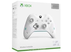 Tay Xbox One S [Sport/White]