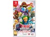 Hyrule Warriors Definitive Edition [2ND]