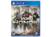 For Honor -2ND