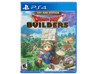 Dragon Quest Builders-2ND