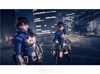 Astral Chain -US