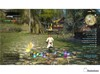 Final Fantasy XIV [Complete Edition]
