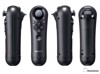 PS Move Navigation Controller