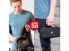 Bao Switch Deluxe Travel Case [Nintendo]