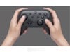 Tay Switch Pro Controller [GRAY]