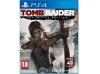 Tomb Raider: Definitive Edition-2ND
