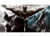 Batman Arkham Collection Steelbook Edition - EU