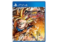 Dragon Ball FighterZ -2ND