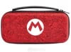 Bao đựng Switch Hard Pouch Mario M