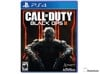 Call of Duty: Black Ops III [Gold Edition]