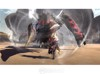 Monster Hunter Generations Ultimate [2ND]