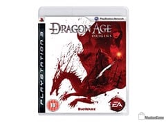 Dragon Age: Origins – Awakening