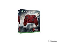 Tay Xbox One S [Gear of War 4] Limited Edition