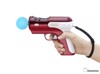PlayStation Move Gun