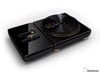 DJ Hero 2 Bundle PS3