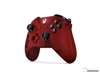 Tay Xbox One S Red [Gear of War 4] COMBO