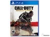 Call of Duty: Advanced Warfare [Gold Edition]