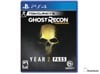 Tom Clancy's Ghost Recon Wildlands Year 2 Gold Edition