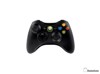 Tay XBox360 Wireless cho PC [Microsoft]