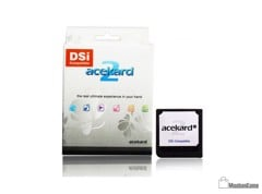 Acekard 2i for DSi/3Ds