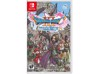 Dragon Quest XI: Echoes of an Elusive Age Definitive Edition-2ND