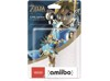 Amiibo-Link-Archer-Breath of the Wild