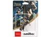 Amiibo-Link (Rider)-Breath of the Wild