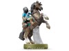 Amiibo-Link -Rider-Breath of the Wild