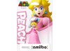 Amiibo-Peach-Super Mario