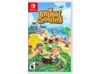 Animal Crossing: New Horizons-US