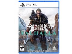 Assassin's Creed Valhalla-US