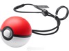 Poké Ball Plus-LikeNew