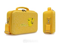 Bao Đựng Switch System Full Case cho Switch-PIKACHU