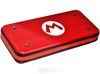 Bao Nintendo Switch AlumiCase Metal Vault Case Mario-Hori