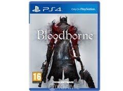 Bloodborne-2ND-noBOX