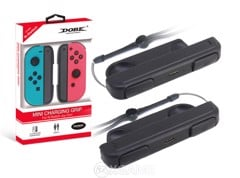 Bộ 2 Mini Grip cho Joycon Switch-DOBE