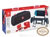 Bộ GoPlay Game Traveler Accessory Pack-Nintendo