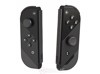 Bộ Joy-Con Controllers thay thế Nintendo Switch