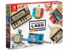 Bộ Nintendo Labo Variety Kit [Switch]