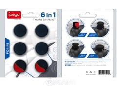 Bộ Thumb Grip Kit for PS5 Dualsense Controller