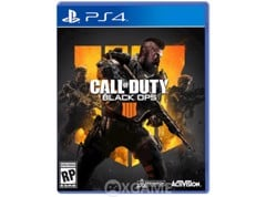 Call of Duty: Black Ops IIII -2ND