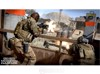 Call of Duty: Modern Warfare-US